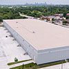 O'Hare Gateway Logistics Center
