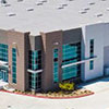 Transwestern Development Company Logistics Center - San Bernardino I