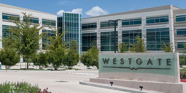 Transwestern Development Company